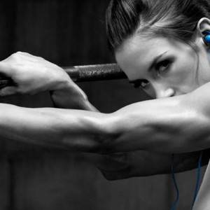 armspieren-trainen-tips
