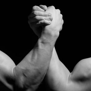 biceps-header
