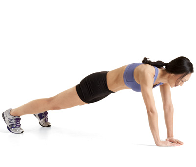 push-ups-smalle-grip