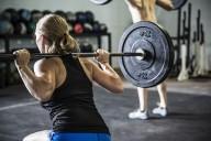 squats-oefeningen