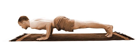 low-plank-man