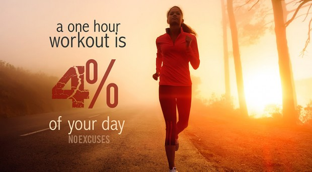 no-excuses-voor-je-workout