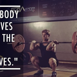 power-clean-exercise-inspirational-quote11