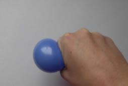 rug-ballon