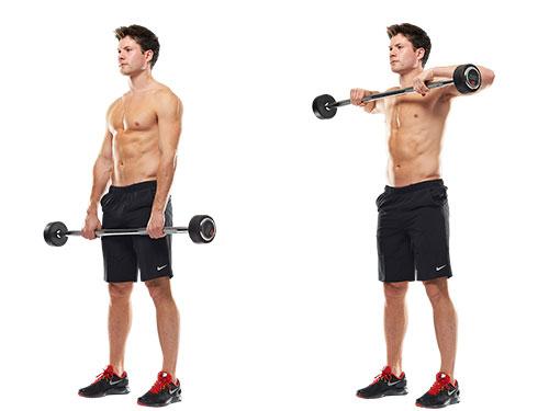 upright-row-schouders