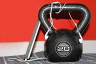 kettlebell-workout-beginners