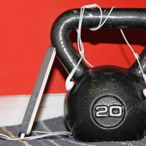 kettlebell-workout-beginners