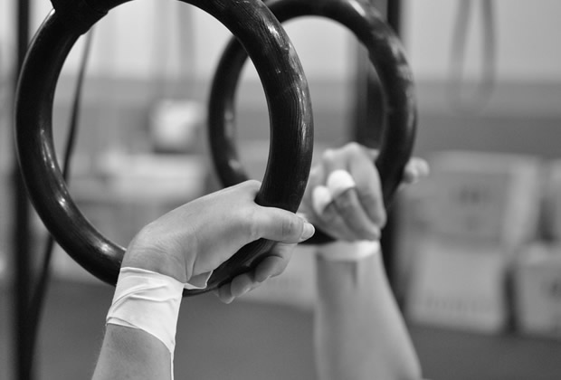 pull-up-rings