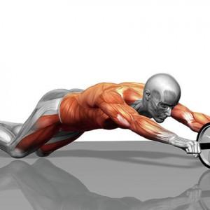 ab-wheel-spieren