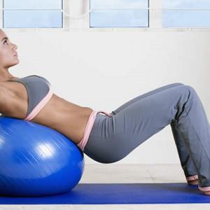 fitnessball-grootte-kiezen