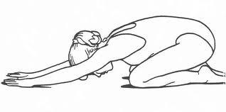 rug-stretchen-prayer