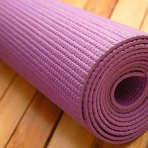 yoga-mat-fitnessmat