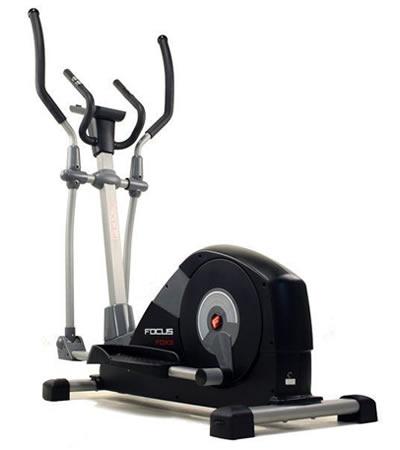 Focus-fitness-fox-3-iplus-crosstrainer