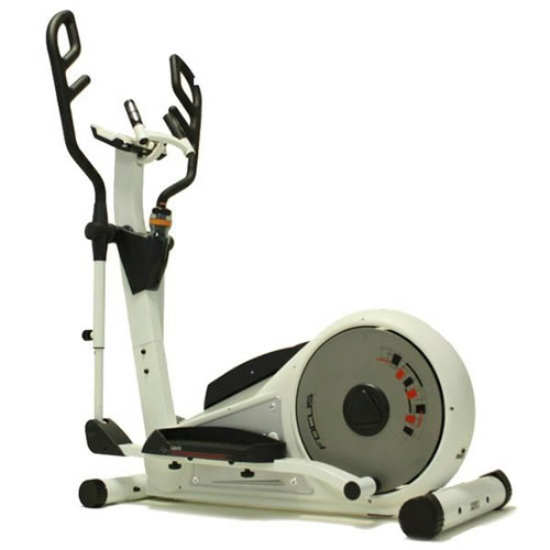 Focus-fitness-fox-5-iplus-crosstrainer