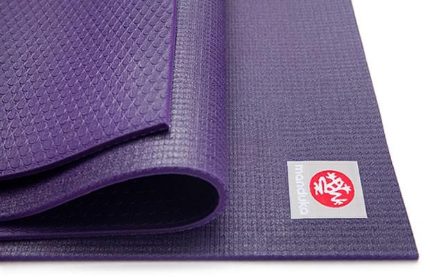 manduka-prolite-yoga-mat