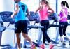 cardio-training-lopen